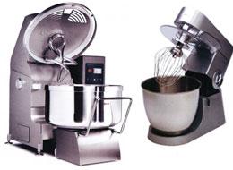 食品設備-イメージ02
