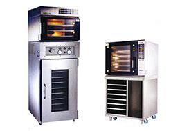 食品設備-イメージ01