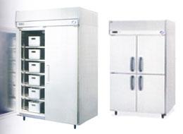 食品設備-イメージ03